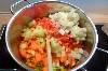 dervideospieler kocht 09: Mexikanischer Gemüseeintopf