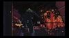 Das Schloss des Cagliostro (Rupan sansei: Kariosutoro no shiro, Japan, 1979) [DVD]