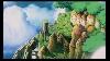 Das Schloss im Himmel (Tenkû no shiro Rapyuta, Japan, 1986) [DVD]
