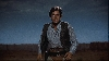 Der Schwarze Falke (The Searchers, USA, 1956) [HD-DVD]