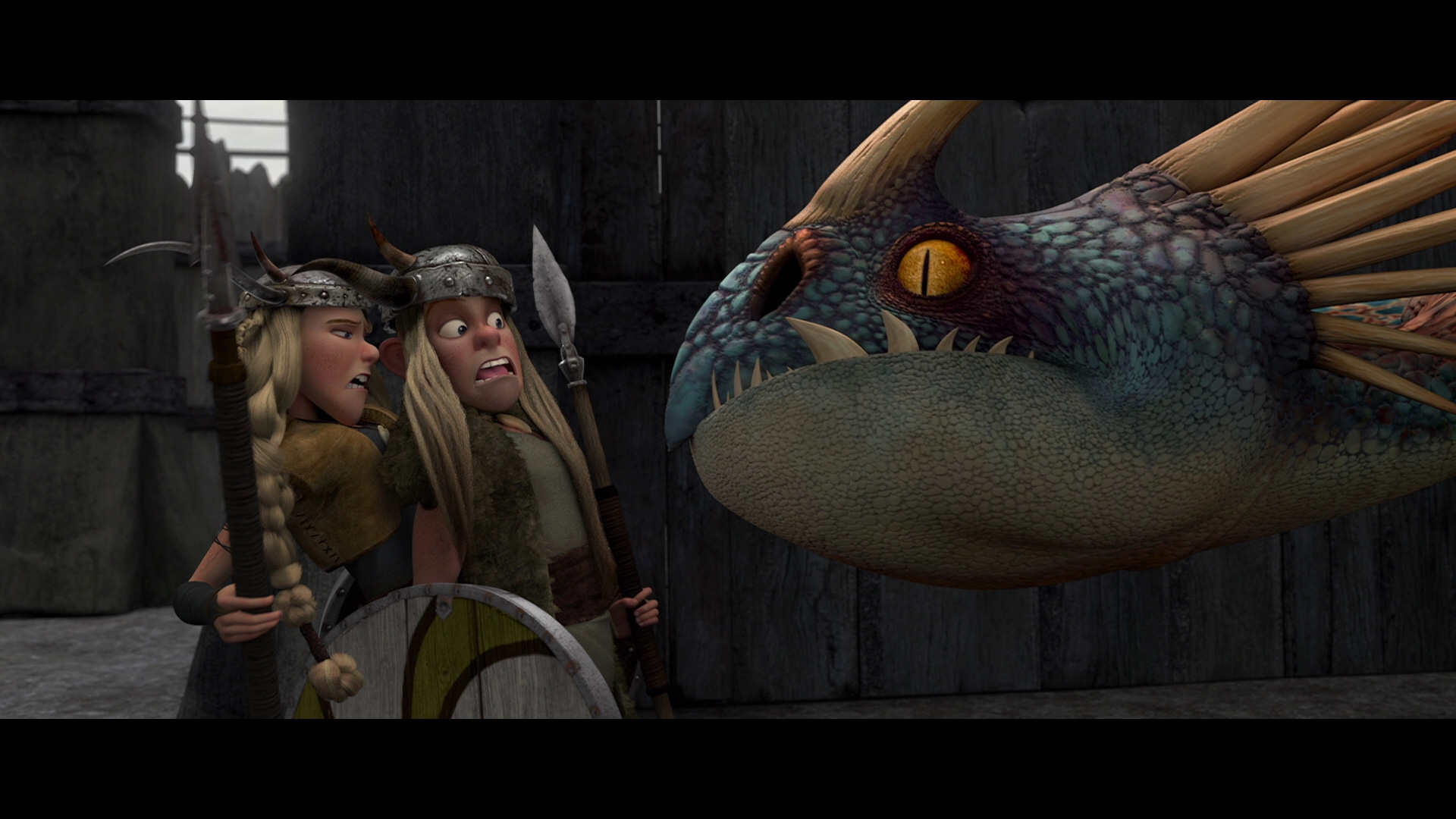 http://www.gamesfun-online.de/dervideospieler_de/images/movie/howtotrainyourdragon/screens1/Untitled_14.jpg