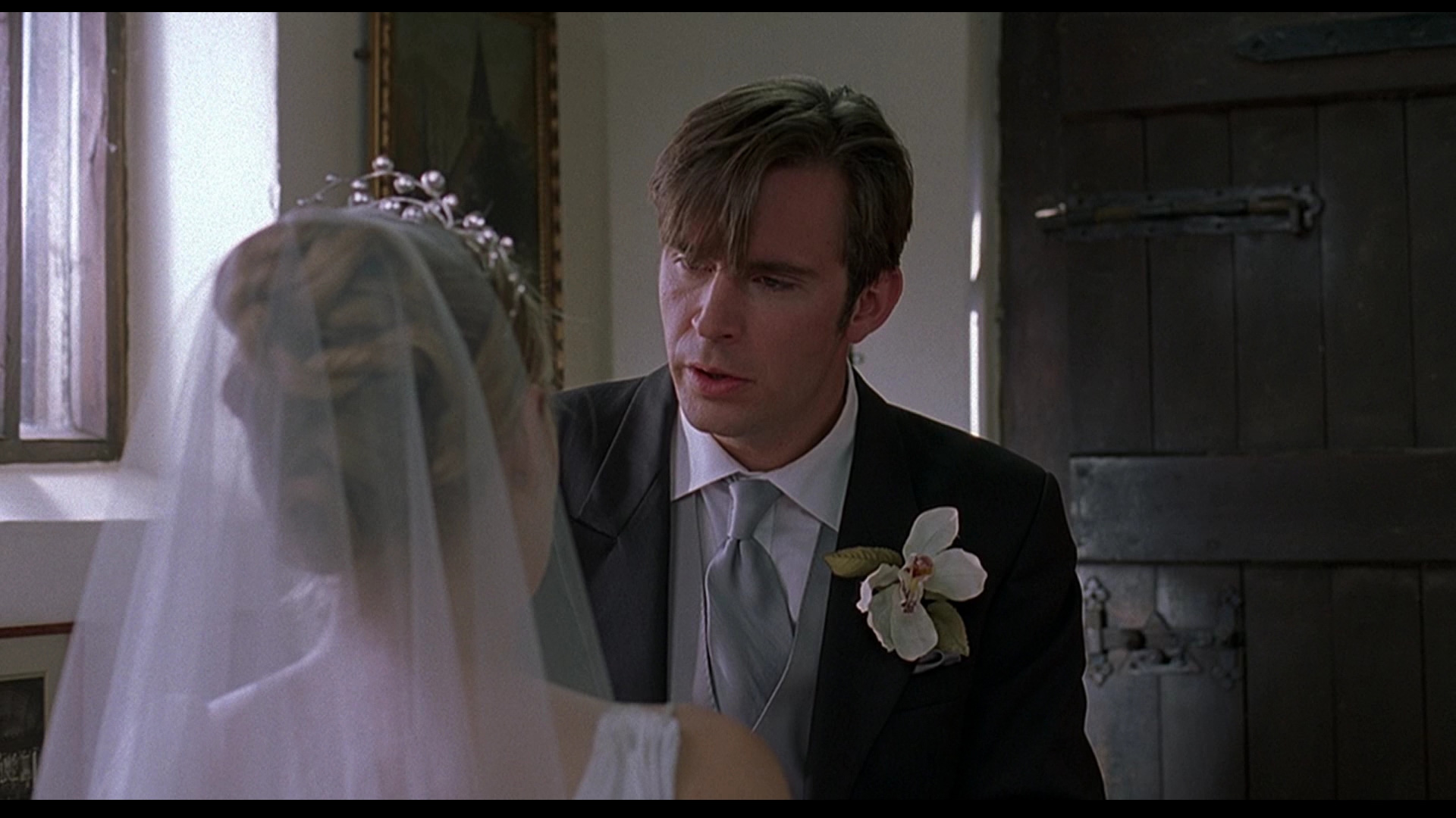 The Wedding Date (2005) Full Movie Online Stream | Movieplay